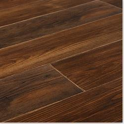 1 toklo laminate 12mm french country estate collection for Toklo laminate flooring reviews