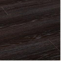Lamton Laminate - 6mm Ivy League Collection