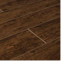 Reviews toklo laminate 12mm ancient spice collection for Toklo laminate flooring reviews