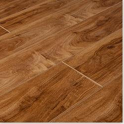 Low price toklo laminate 12mm ancient spice collection for Toklo laminate flooring reviews
