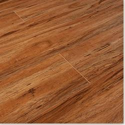 Discount toklo laminate 12mm ancient spice collection for Toklo laminate flooring reviews
