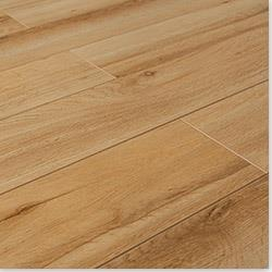 Buy online toklo laminate 12mm ancient spice collection for Toklo laminate flooring reviews