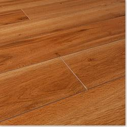 Compare price toklo laminate 8mm equestrian collection for Toklo laminate flooring reviews