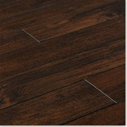 Lamton Laminate - 12mm Handscraped Muskoka Collection