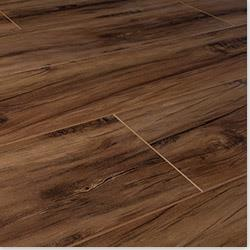 Lamton Laminate - 12mm Cypress Collection Colonial Cypress