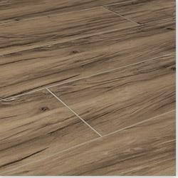 Lamton Laminate - 12mm Cypress Collection