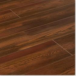 Lamton Laminate - 12mm Legenda Collection