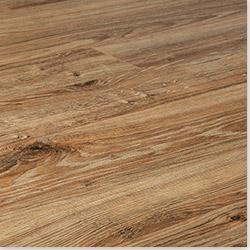 Toklo 12mm North American Collection