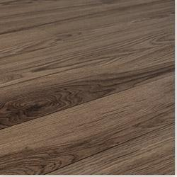 Low price toklo laminate 12mm north american collection for Toklo laminate flooring reviews