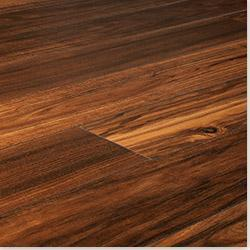 Toklo Laminate - 12mm North American Collection
