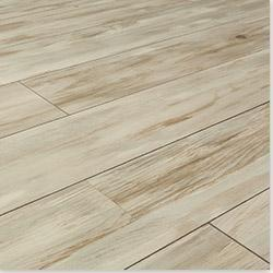 Toklo Laminate - 12mm North American Collection Seaside Pine