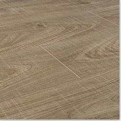 Lamton Laminate - 12mm Endless Collection