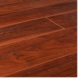 Lamton Laminate - 12mm American Walnut Collection