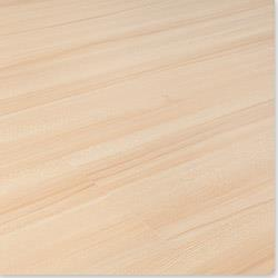 Warehouse Clearance Laminate Floors