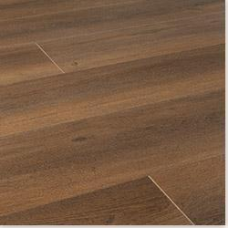Eurafloor Laminate - 10mm Real Feel Collection