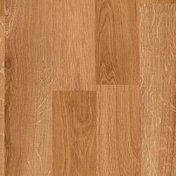 Cavero Laminate - 10mm Refined Charm Collection with Underlay Helm Lake Oak
