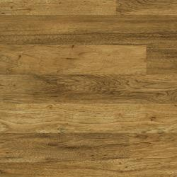 Cavero Laminate - 10mm Refined Charm Collection with Underlay Russet Lake Hickory