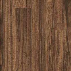 Cavero Laminate - 10mm Refined Charm Collection with Underlay Alice Lake Hickory
