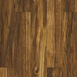 Cavero Laminate - 10mm Rustic Luxe Collection with Underlay Black Tusk Acacia