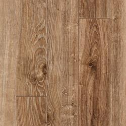 Cavero Laminate - 10mm Rustic Luxe Collection with Underlay