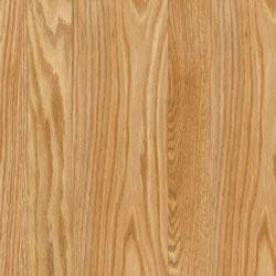 Lamton Laminate - 7mm Hand-Crafted Essentials