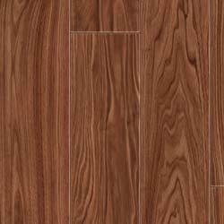 Lamton Laminate - 8mm American Classics Collection Gambier Butternut