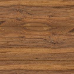 Lamton Laminate - 12mm Vintage Modern Collection with Underlay