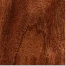 Lamton Laminate - 12mm Vintage Modern Collection with Underlay Oliver Mahogany