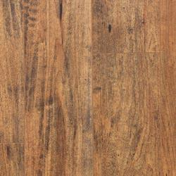 Lamton Laminate - 8mm Great Lakes Collection