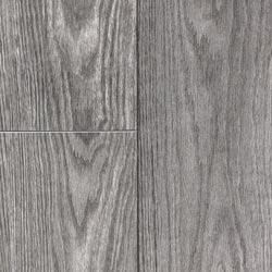Lamton Laminate - 12mm National Parks Wide Board Collection Yellowstone Oak