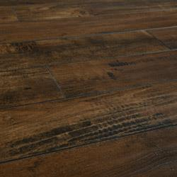Lamton Laminate - 12mm New England Collection