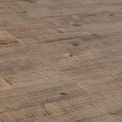 Cavero Laminate - 15mm English Country Collection