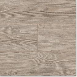 Cavero Laminate - 12mm Heritage Collection - Underpad Attached Longfellow Oak