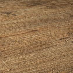 Lamton Laminate - 12mm American Derby Collection