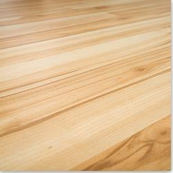 Lamton Laminate - 12mm Wide Board Collection - Underpad Attached