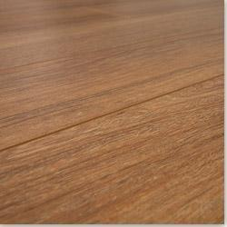 Lamton 12mm Narrow Board Laminate Flooring - Underpad Attached