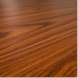 Find Cheap Price Lamton Laminate 12mm Narrow Board