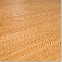 Lamton Laminate - 7mm Wide Board Collection - Underpad Attached