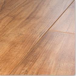 Toklo Laminate - 12mm Collection