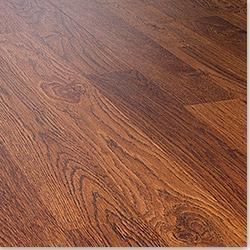 Lamton Laminate - 8mm Collection