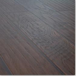 Lamton 12mm Laminate Flooring