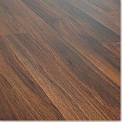 Toklo Laminate - 12mm Wide Plank Collection 