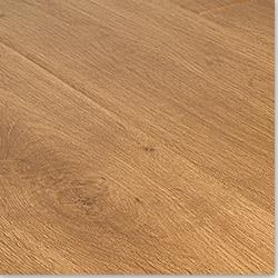 Lamton 12mm Barn Plank Laminate Floors
