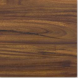 Toklo Laminate - 12mm Acacia Collection
