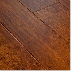Lamton Laminate - 12mm Exotic Collection 
