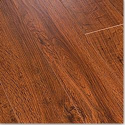 Hot offers toklo laminate 8mm collection for Toklo laminate flooring reviews