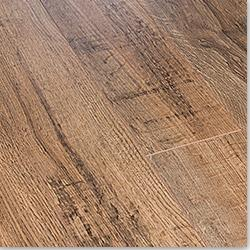 Find shop toklo laminate 8mm collection for Toklo laminate flooring reviews