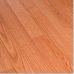 Toklo 7mm Collection