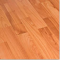 Toklo Laminate - 7mm Collection