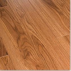 Hot deal toklo laminate 12mm us collection for Toklo laminate flooring reviews